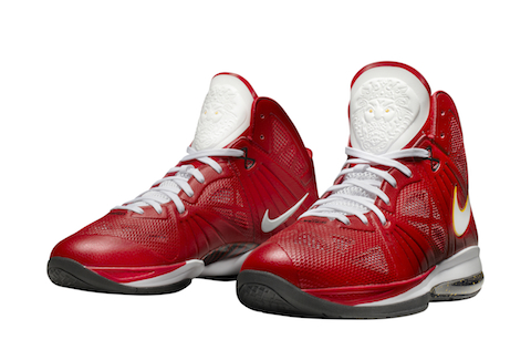 LBJ_VIII_Red_nbaFinals_008