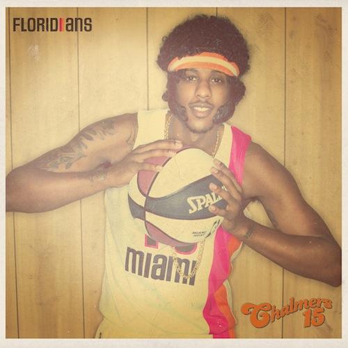 Chalmers Miami Floridians