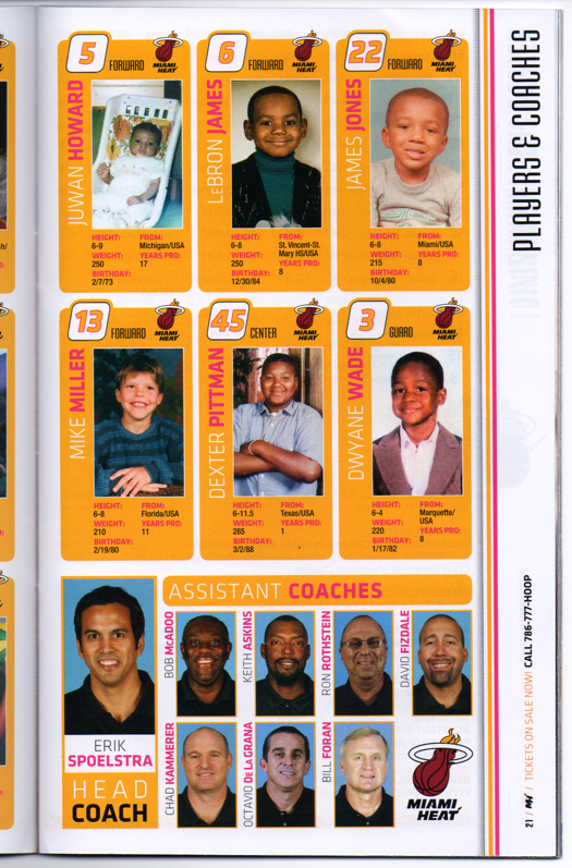Heat_baby_roster_2