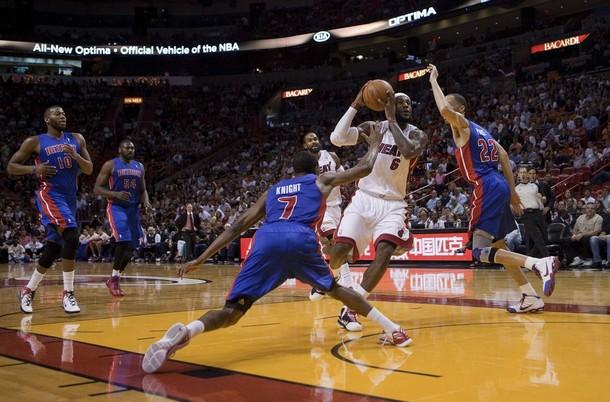 LeBron_vs_Pistons