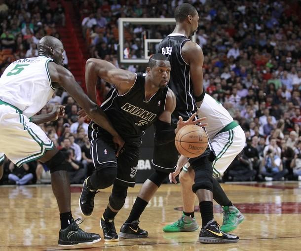 Wade_Bosh_vs_Celtics