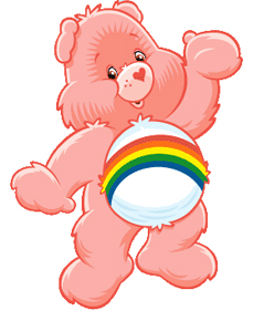 Clip-art-care-bears-753178_medium