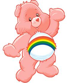 Clip-art-care-bears-753178_medium