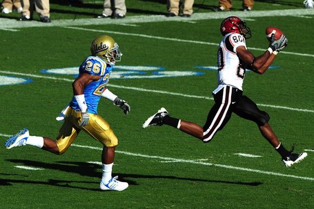 Vincent_brown_san_diego_state_v_ucla_hryymgwb83ql_medium