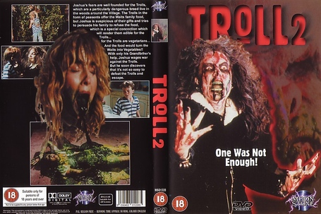 Troll2_medium