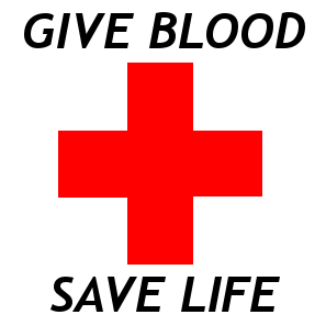 Giveblood_medium_medium