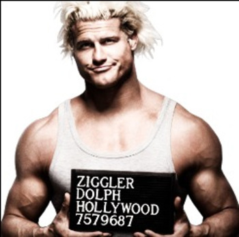 Dolphziggler_display_image_medium