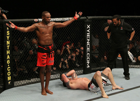 Jon-jones-ko-shogun_medium