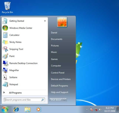 Windows-7-startmenu_medium