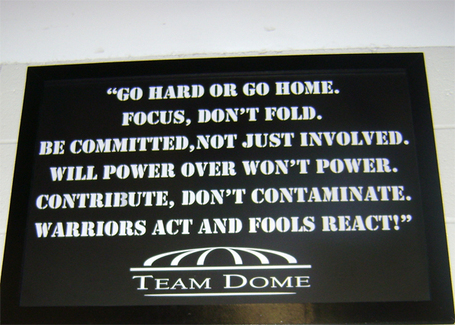 Teamdome_medium