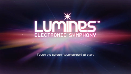 4_15_12_review_lumines1_medium
