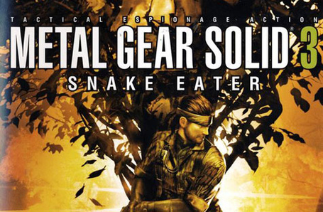 Mgs3_medium