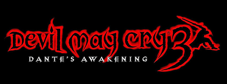 Dmc3logo_medium