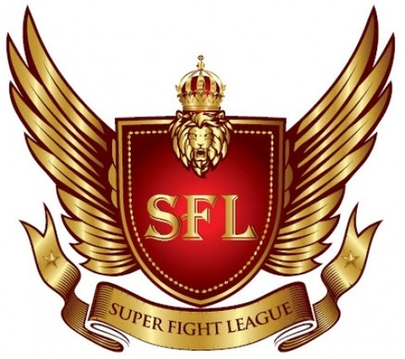 Super-fight-league-logo-e1330352212123_medium