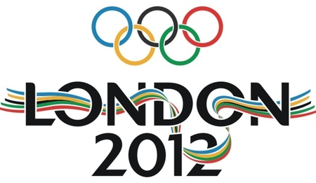 00-london-2012-olympics-logo-28-05-12_large_medium