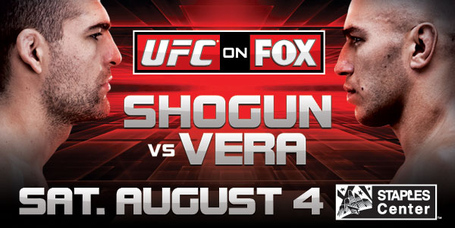 Shogun_rua_vs_brandon_vera_ufc_on_fox_studiomma_win_tickets_medium