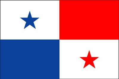 Panama-flag_medium