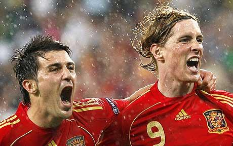 torres&Villa