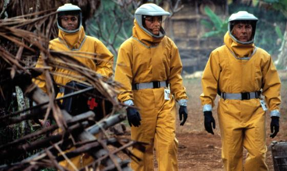 outbreak-560