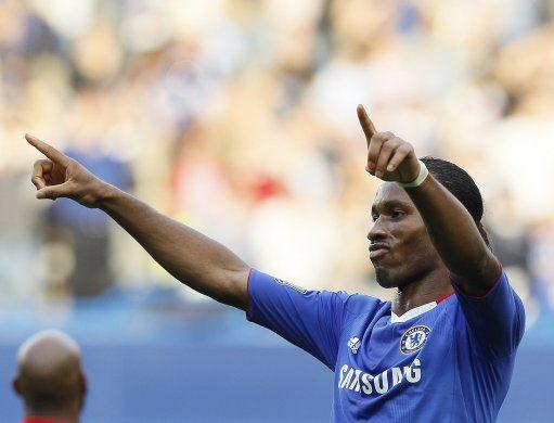 drogba3
