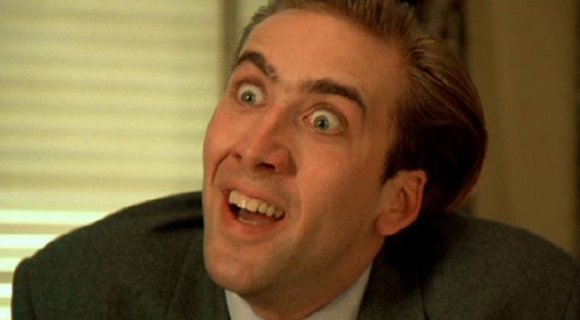 Nicolas_cage_losing_it