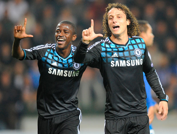 ramires_davidluiz_afp_62_