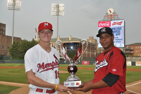 Miller-and-peralta-with-cup_medium