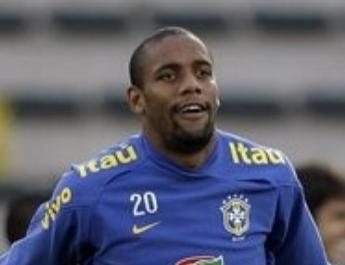 Give us back our Maicon