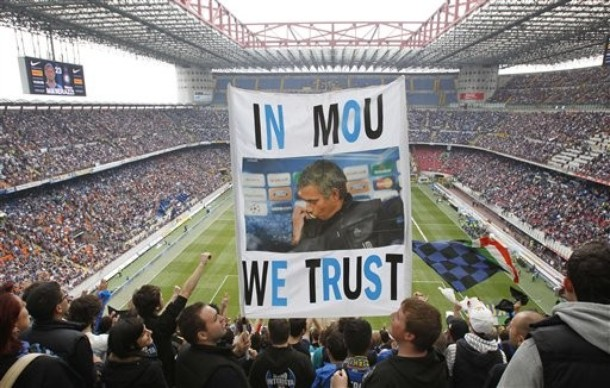 In Mou we Trust banner