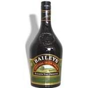 baileys_irish_cream