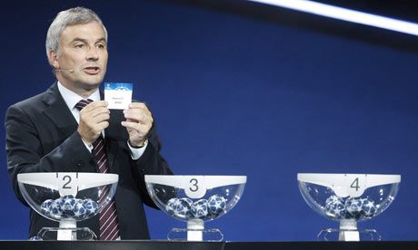Champions-League-draw-001