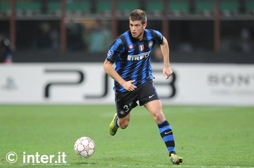 Santon returns to the field against Werder Bremen