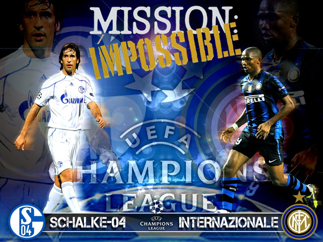 schalke-vs-inter-2011