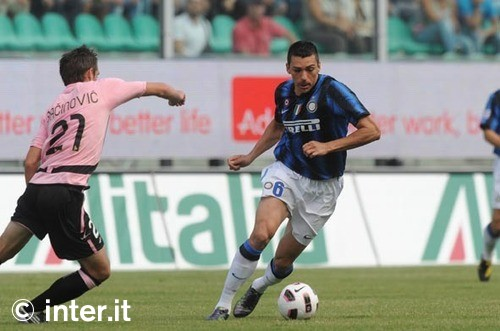 Palermo 2010