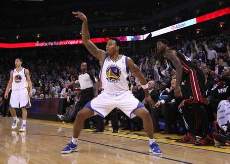 Brandon_rush_miami_heat_v_golden_state_warriors_j3cnb7fgf6zl_medium