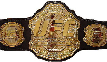 Ufc-belt_display_image_medium