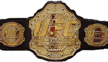 Ufc-belt_display_image_medium
