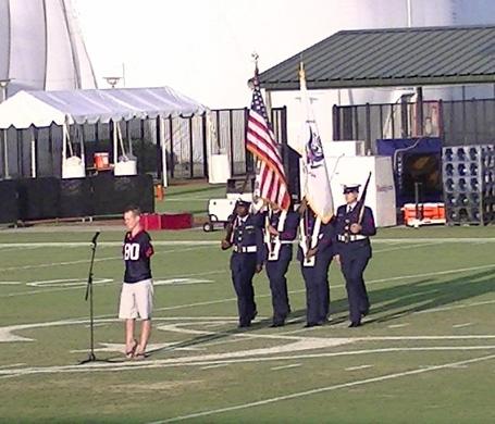 National-anthem_medium