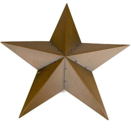 Brown_20star_2018_20and_2030_20inch_medium