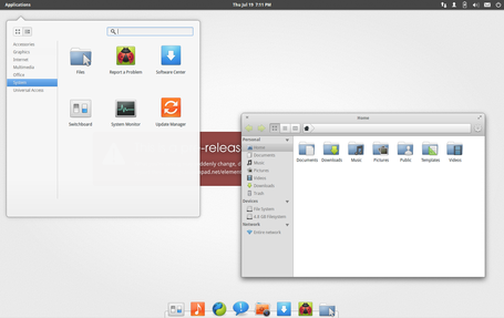 Elementary-os-luna_medium