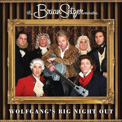 Brian_setzer_orchestra_-_2007_-_wolfgang_27s_big_night_out_medium