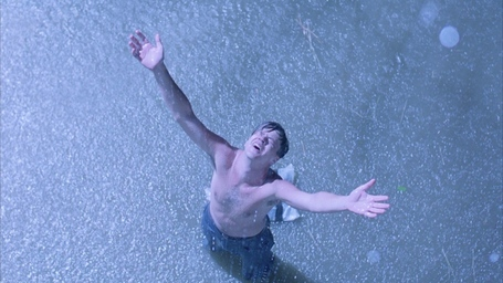 Shawshank-redemption-screen-shots-the-shawshank-redemption-10336553-1920-1080_medium