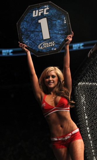 Ufc-140_brittney-palmer-333x550_medium_medium_medium_medium