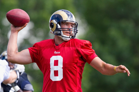 Sam_bradford_st_louis_rams_training_camps_yqd2wmjfevhl_medium
