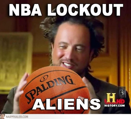 Nba-lockout-aliens-ancient-aliens-vz2lve_medium