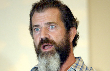 Mel-gibson-crazy-beard_medium