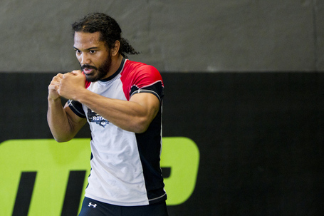 020_benson_henderson_gallery_post_medium