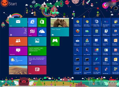 Win8startscreencrazy-11395073_medium