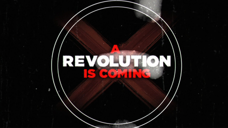 Revolution_cropped_medium