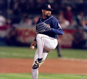 Jose-mesa-1997-world-series-e1332533422634_medium